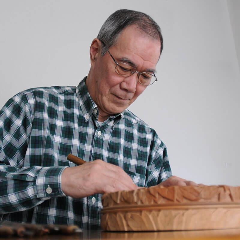 Kenrei Mitsuhashi
