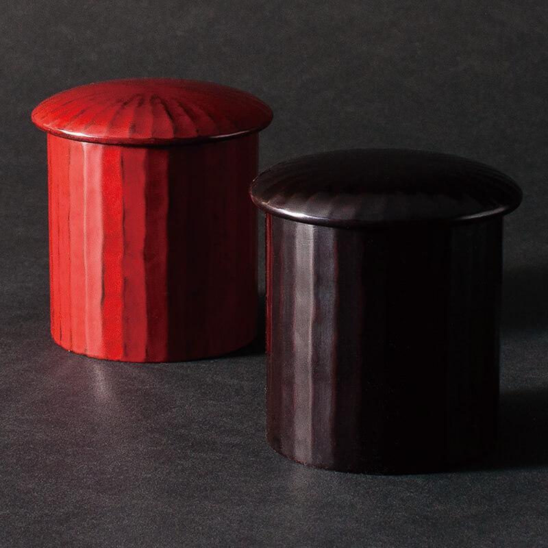 金林寺茶器