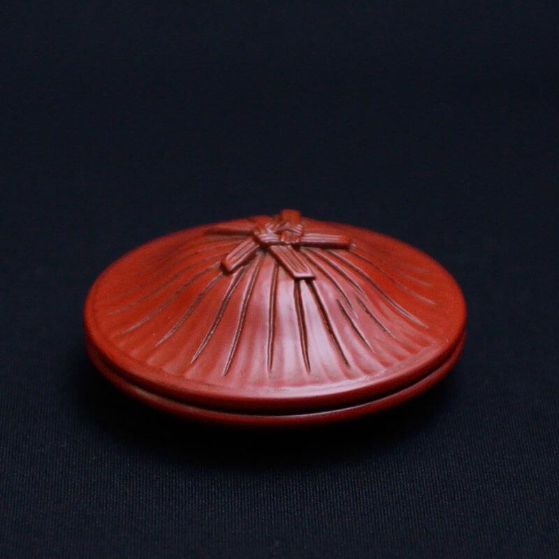香合(茶道具)