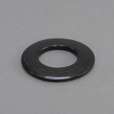 鎌倉彫 環(小)